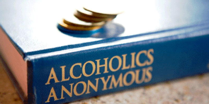 Alcoholics Anonymous India - Get help for your Drinking Problem